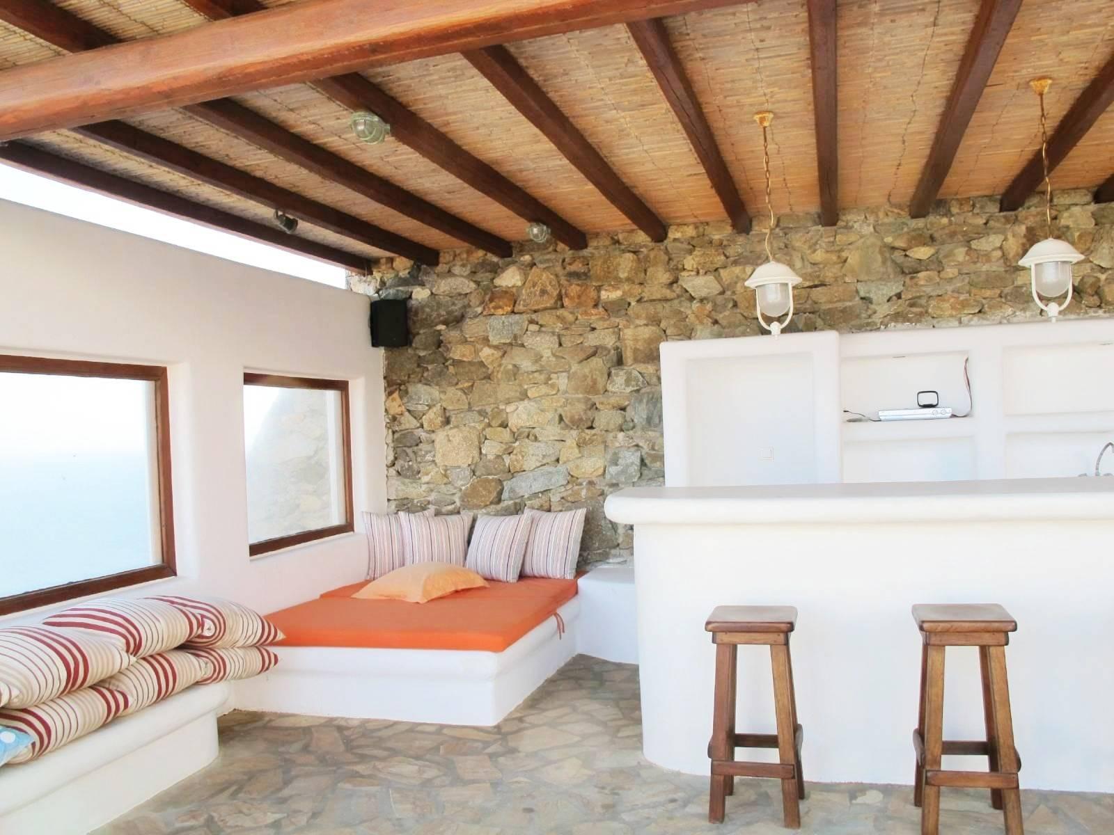 property athens - real estate Athens spiti - mykonos real estate 3