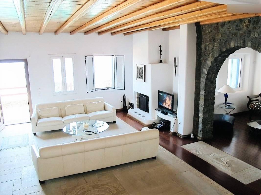 property athens - real estate Athens spiti - mykonos real estate 4
