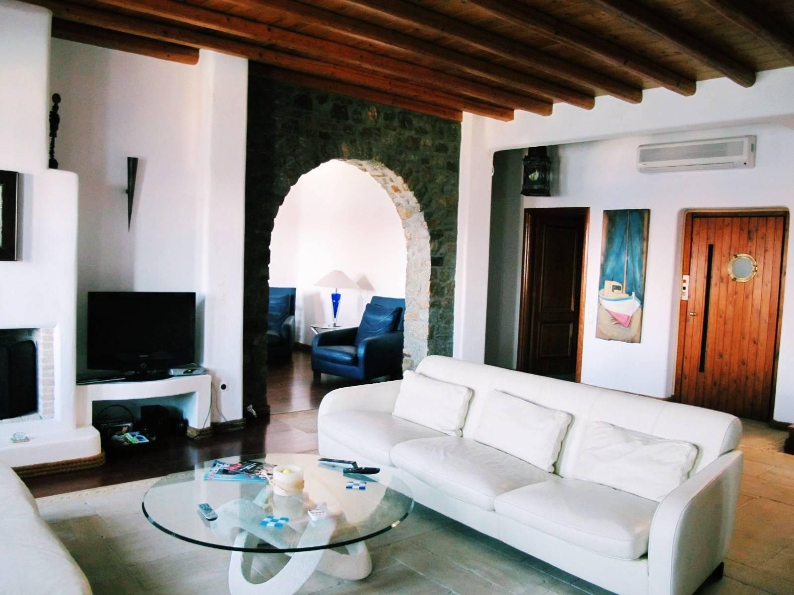 property athens - real estate Athens spiti - mykonos real estate 19