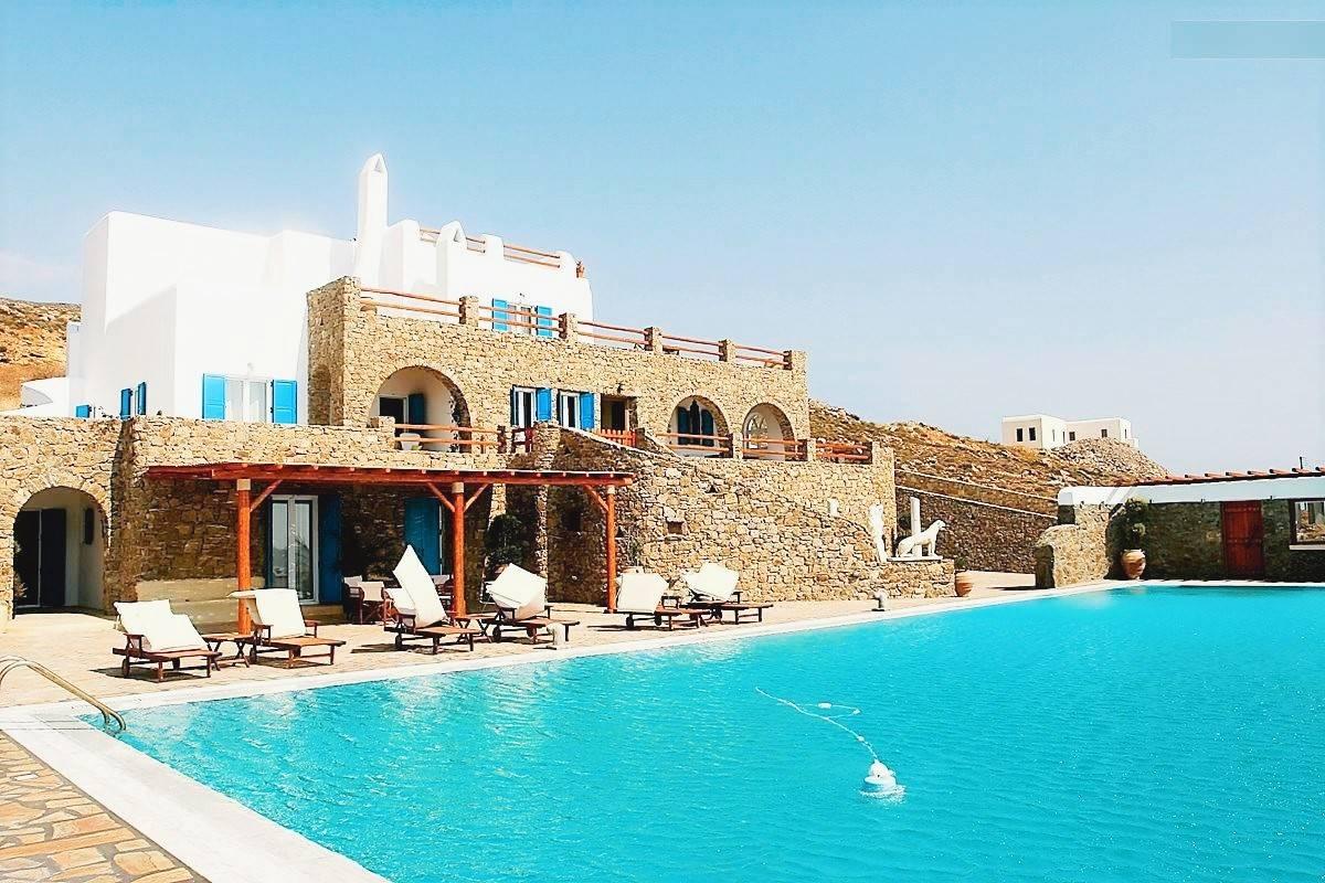 property athens - real estate Athens spiti - mykonos real estate 5