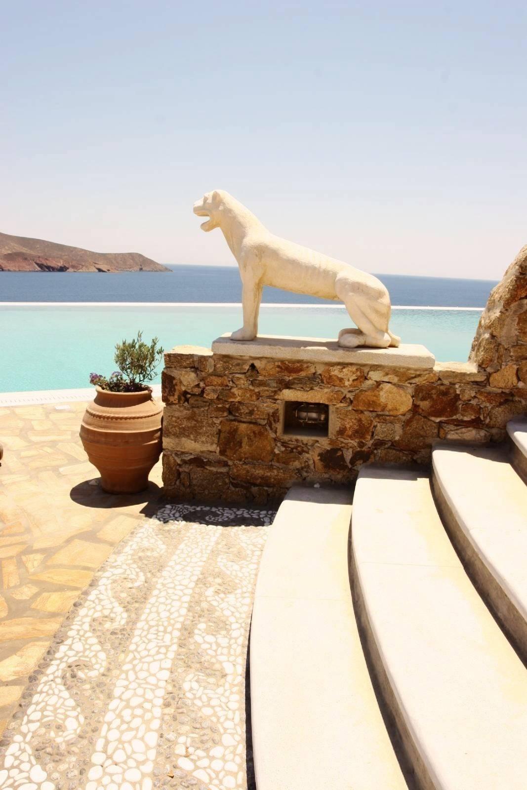 property athens - real estate Athens spiti - mykonos real estate 6