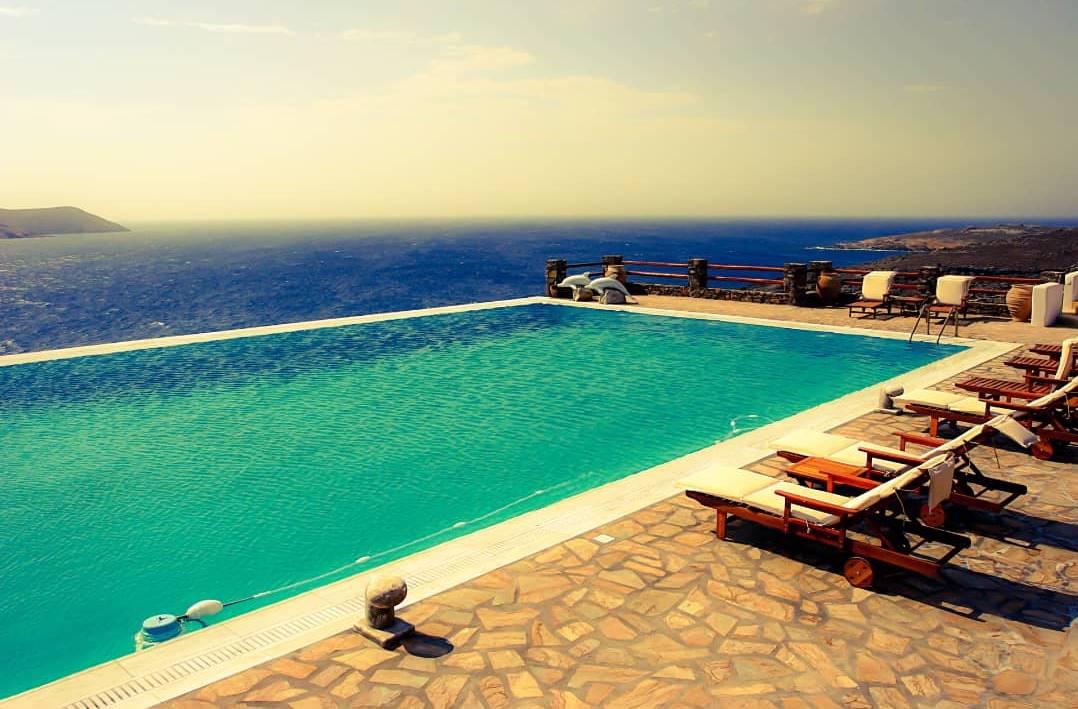 property athens - real estate Athens spiti - mykonos real estate 1
