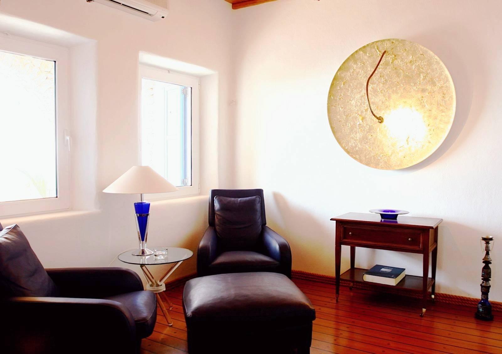 property athens - real estate Athens spiti - mykonos real estate 7