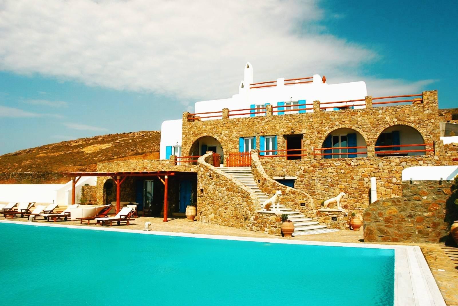 property athens - real estate Athens spiti - mykonos real estate 8