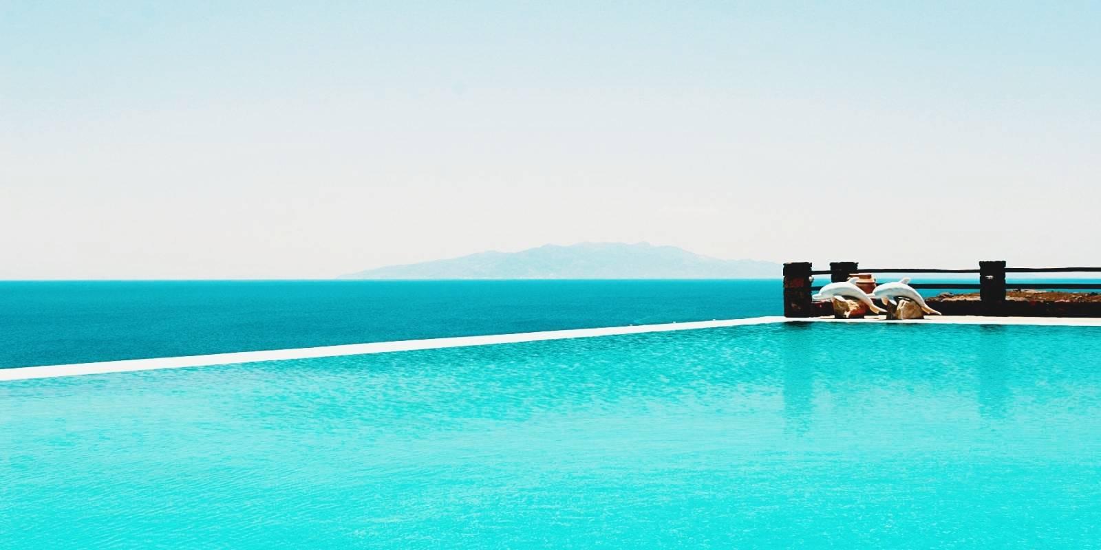 property athens - real estate Athens spiti - mykonos real estate 9