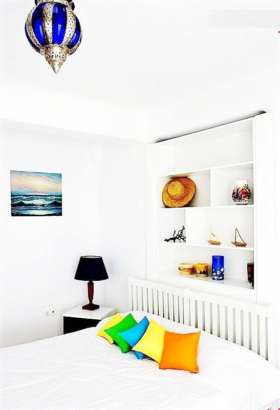 property athens - real estate Athens spiti - mykonos real estate 2